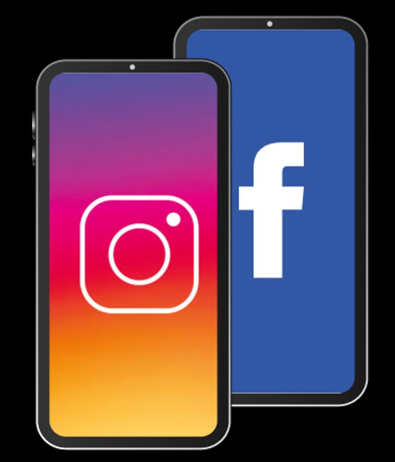 sosyal medya ajansı, sosyal medya yönetimi, sosyal medya