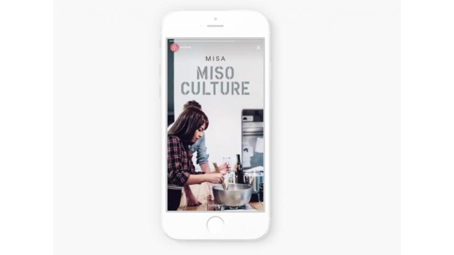 instagram-story-reklamı-nasıl-verilir
